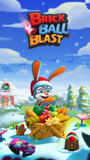 Brick Ball Blast: Free Bricks Ball Crusher Game 2.0.0 screenshots 7
