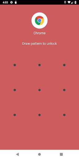 app lock android2mod screenshots 4
