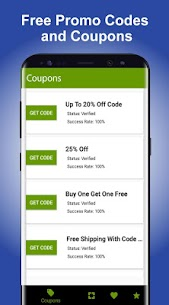 Coupons for Bed Bath For Pc – Free Download On Windows 7, 8, 10 And Mac 2