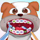 Pet Dentist Doctor
