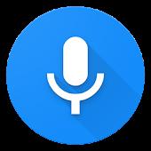 icono Búsqueda por Voz en Español - Asistente & Buscador