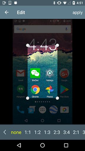 images Screenshot 4