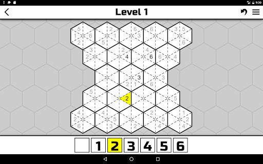 Hexoku 1.8 screenshots 17