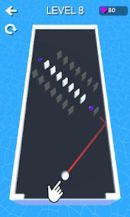 Dash Smash  screenshots 1