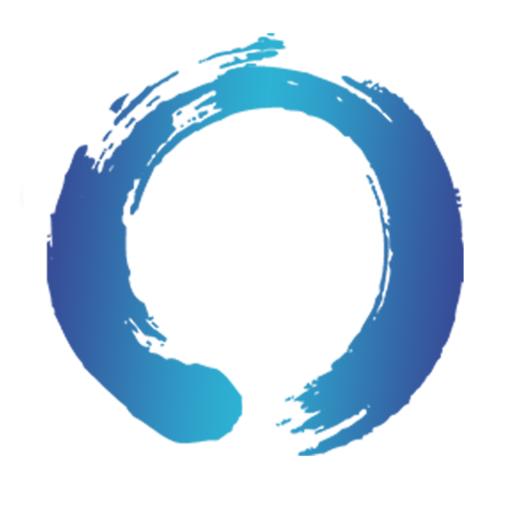 ironfx erfahrungen und test 7 von 10 punkten ein kryptowährungshändler sein