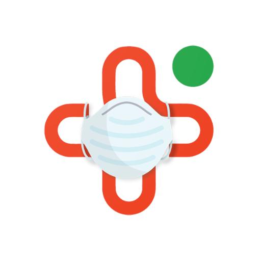 Clinikk icon