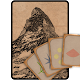 Mt Doubt II para PC Windows