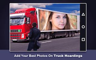 Hoarding Photo Frames