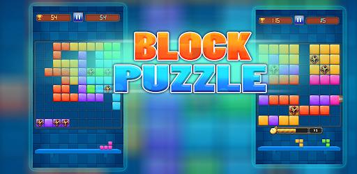 Block Puzzle screenshots 6