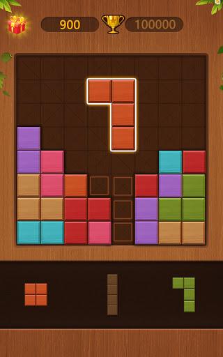 Block Hexa Puzzle apkdebit screenshots 11