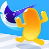 Join Blob Clash 3D 대표 아이콘 :: 게볼루션