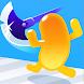 集まれブヨブヨクラッシュ3D - Androidアプリ