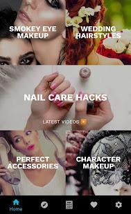 Beauty tips 3.0.172 Screenshots 3