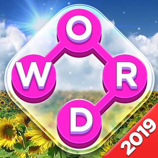 Word Puzzle Daily for PC
