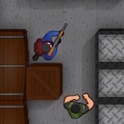 Assassin 2020