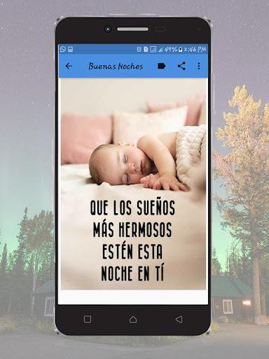 Buenos Du00edas, Tardes y Noches  screenshots 8