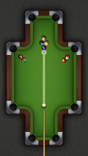 Pooking - Billiards City apkdebit screenshots 7
