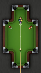 Pooking – Billiards City (Unlimited Money) 7
