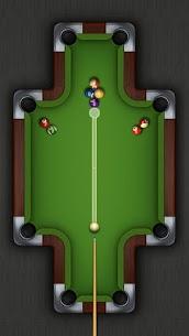 Pooking – Billiards City 7