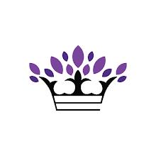 Empress NBO TVM App Download on Windows