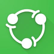 TrebleShot - File Share FOSS