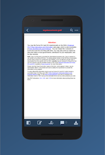 Lumin PDF  Apps For Pc | How To Install  (Free Download Windows & Mac) 2