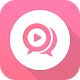 Live Talk & Live Chat & Free Video Calling Apk