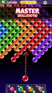 Image For Bubble Shooter: Panda Pop! Versi 10.5.004 8