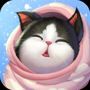 Kitten MatchMansion &amp Pet Makeover
