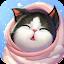Kitten Match-Mansion & Pet Makeover