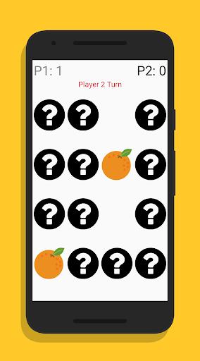 fruit hunt screenshot 3
