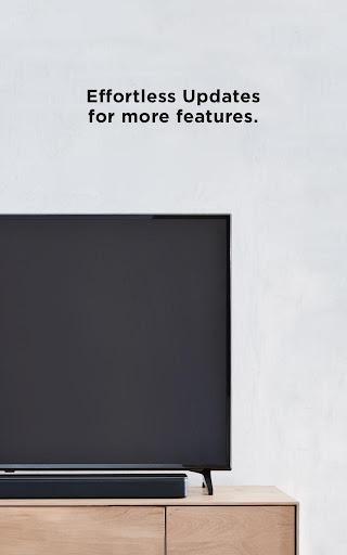Bose Music 4.1.1 Screenshots 11