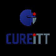 CUREiTT- Clinical Trials