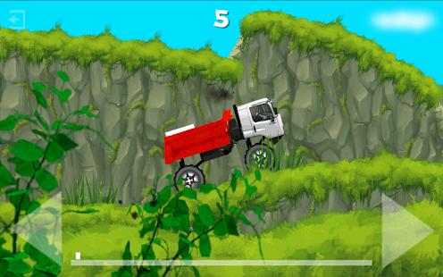 Exion Hill Racing 5.16 Screenshots 9