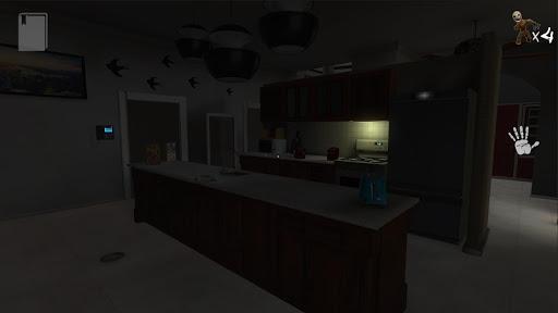 Paranormal Territory 2 Free 1.06 screenshots 15