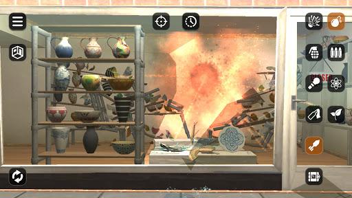 Room Smash 1.1.0 screenshots 6