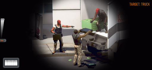 Sniper 3D: Fun Free Online FPS Shooting Game goodtube screenshots 16