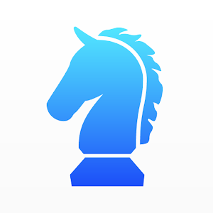 Sleipnir Mobile  Web Browser