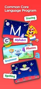 Kiddopia: Preschool Education & ABC Games for Kids 4