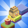 Step Higher game apk icon