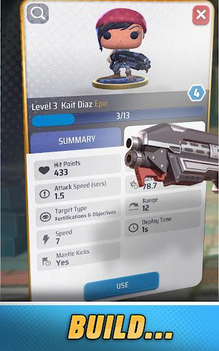 Gears POP! 1.98 screenshots 5