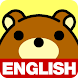 Animal Book for Children - Androidアプリ