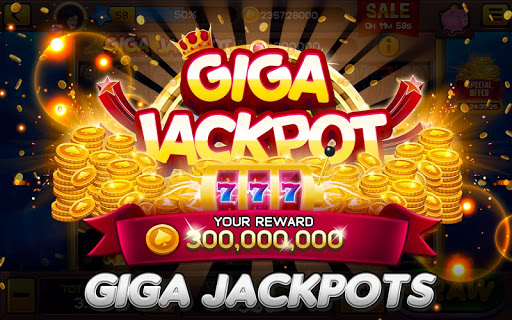 ud83cudfb0 Free Casino: Slots and Poker - win your jackpot  screenshots 17
