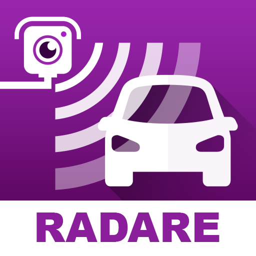 Radare Fixe e Mobile