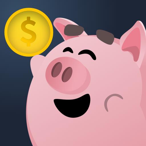 Las Mejores Aplicaciones para Ahorrar Dinero Gratis