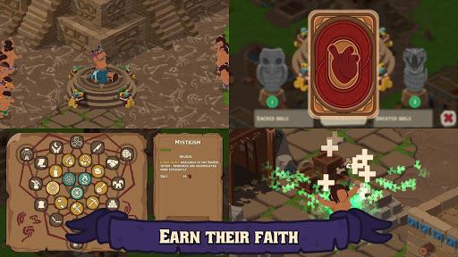 Sacrifices  screenshots 4