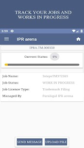 IPR arena For Pc (Download On Computer & Laptop) 4