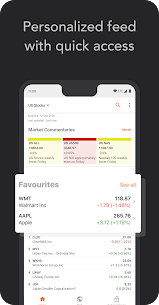 Investtech Mod Apk 3.0.3.9 (Subscribed) 4