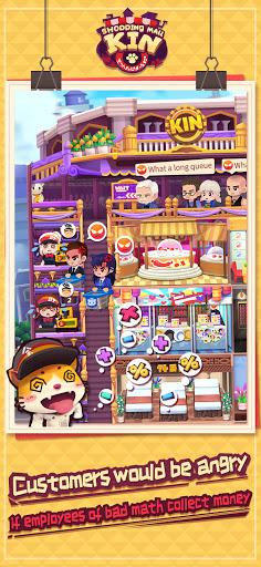 Kin shopping Mall 206.3897 screenshots 1