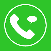 Chat Whats for Whats App - No need your contacts